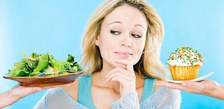 Секреты-правильного-питания-от-20-и-выше