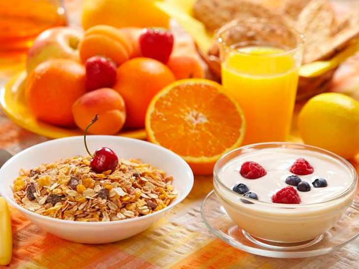 3-здоровых-продукта,-от-которых-можно-легко-растолстеть_