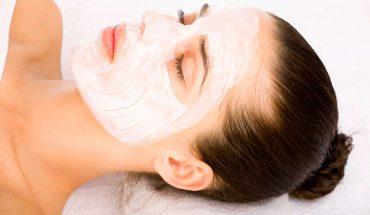 Как сделать освежающую экспресс - маску для лица