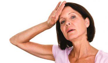 4-главных-симптома-менопаузы