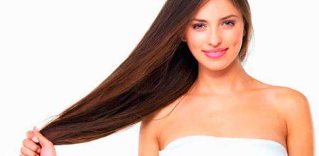 Уход-за-волосами-в-домашних-условиях