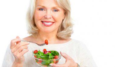Витамины-при-менопаузе