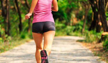 Бег-–-здоровье-для-женщины