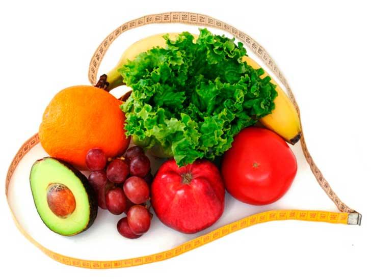 Легкий-способ-перейти-на-правильное-питание